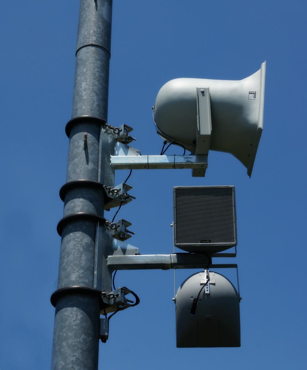 Wiring Technomad Technomad