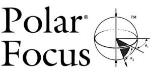 Polar Focus logo