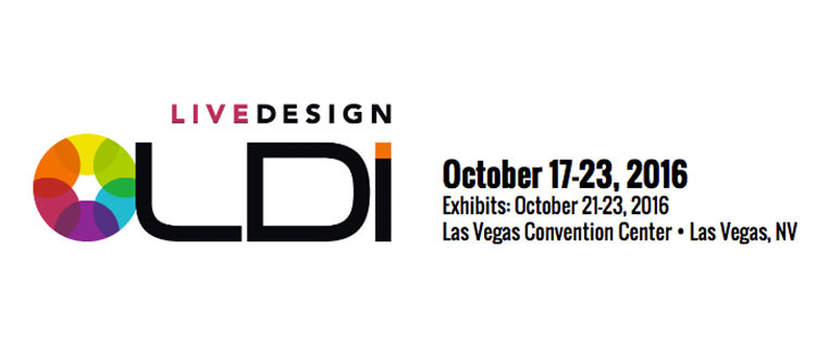 Polar Focus at LDI Conference 2016