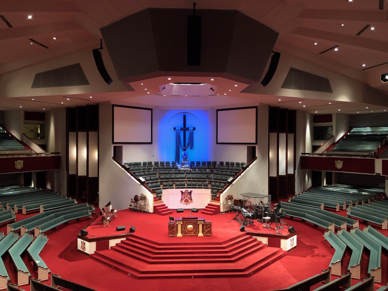 World Overcomers Church, Memphis TN